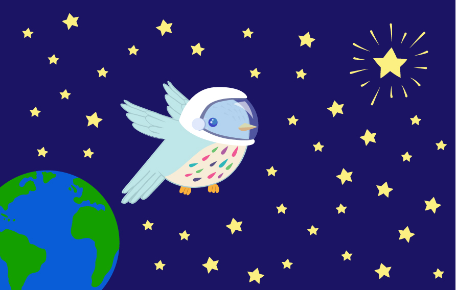twinkle twinkle little star online coloring page pictures to pin on : home accents wall